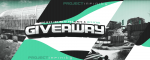 giveaway_banner.png